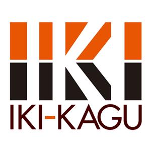 IKIKAGU(イキカグ)