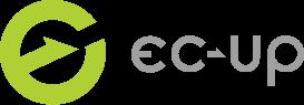 EC-UP